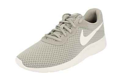 ca3080d1a30ce NIKE TANJUN MENS Running Trainers 812654 Sneakers Shoes 010 -  80.98 ...