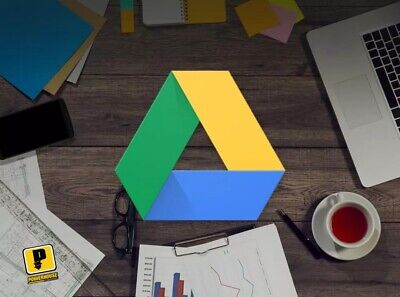 Unlimited Storage Google Drive On Existing Acc Not Edu Domain Limited Offer