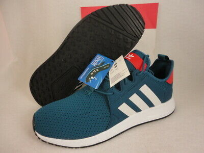 4239e3e454821 ADIDAS ORIGINAL XPLR shoes X PLR men s 12 Blue -  62.00