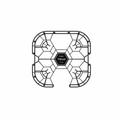 DJI Ryze Tech Tello Cynova Original Propeller Schutz Käfig Propeller Guard