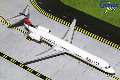 GEMINI JETS 1/200 Delta Air Lines Boeing 737-700 G2DAL163 ***See