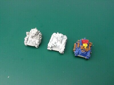 13X LEGO BLUE BRICK 1X6 3009 CITY TOWN CREATOR SPACE SPARE PARTS FREE UK POST