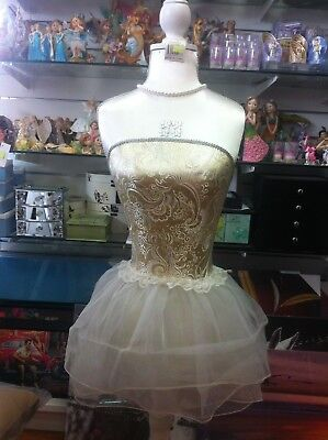 Dress Form Boutique Display Forms Mannequin (Melb)