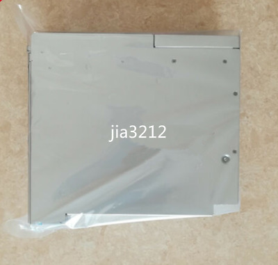 For IBM 68Y8331 Bladecenter H Enhanced Blower Modules Ebmpapst #JIA