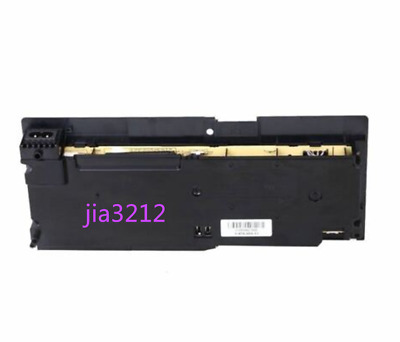 About PS4 Power SLIM 2500 Model ADP-160ER N16-160P1A Power Supply #JIA