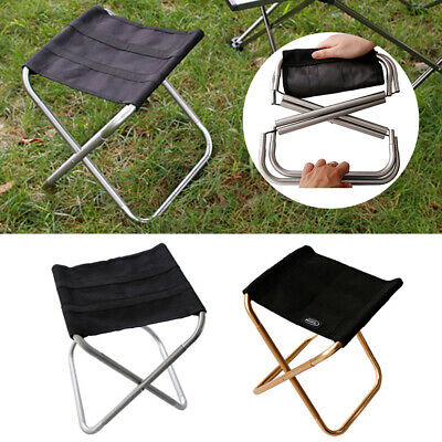 Remarkable Portable Climbing Fishing Triangle Chair Camping Folding Unemploymentrelief Wooden Chair Designs For Living Room Unemploymentrelieforg