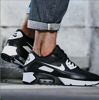 new product 9b695 a9f05 Nike Air Max 90 Ultra 2.0 Essential - 875695 008