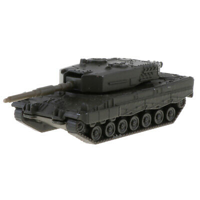 1//100 Tank WWI German A7V Panzer UK Mark MK IV Male British Army Model Toy