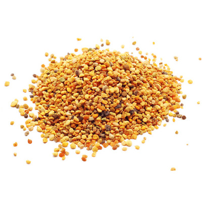 100% NATURAL  RAW  BEE POLLEN   High Quality Granules 150g