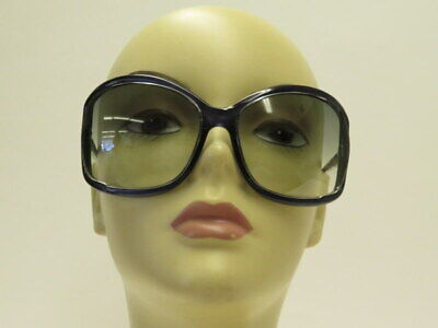 11f6dfe2f34 AUTHENTIC TOM FORD Tortise Sunglasses With Original Case -  42.00 ...