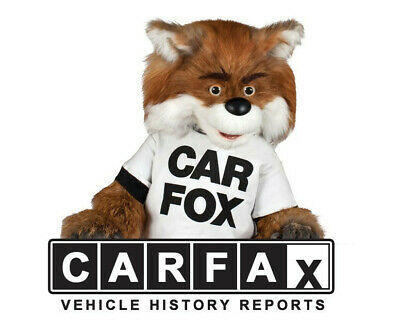 Full printable PDF Carfax Car history Report INSTANT US or  Canada CARPROOF