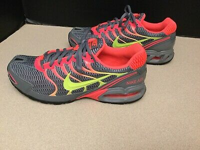 5878d1dd2925d2 Womens Nike Air Max Torch 4 Running Shoes. Size 10. Excellent Condition!