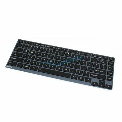 New for Toshiba Satellite Portege Z830 Z835 Z830-T11S Z830-C18S Keyboard backlit