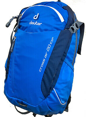 casual shoes best supplier reputable site NWT DEUTER FUTURA 40 Liter Hiking Backpack - $79.95   PicClick