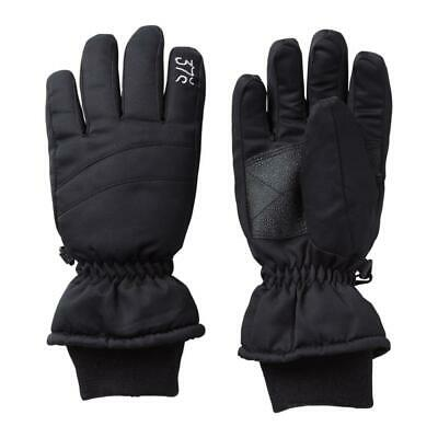 NEW 37 Degrees South Kid's Blizzard Ski Gloves By Anaconda