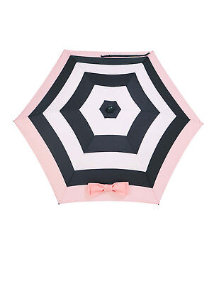 Brand new in pack Cosatto pitter patter protector parasol in Golightly 3
