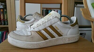 Trainers Hills Vintage Forrest Adidas Olympia Trimm Retro Schuhe 90s Jl1cKTF