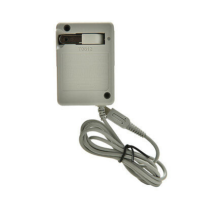 For Nintendo NDSi XL / LL 3DS New Travel AC Adapter Home Wall Charger   Lp