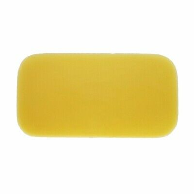 100g 100% Pure Natural Yellow Beeswax Bee Wax For DIY Soap Candles Making Home