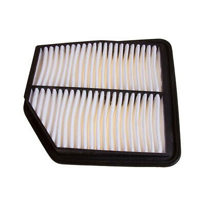 Car Air Filter Panel Type Service Replacement Spare Mann CA5397