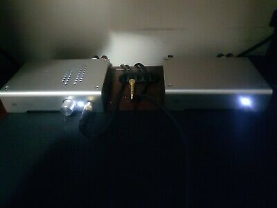 SCHIIT MAGNI 3 + Modi 2 (With cables included)