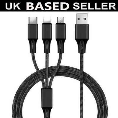 BIC CRISTAL PENS LARGE - 1.6MM IN BLACK OR BLUE - VARIOUS QTY's - Free P&P