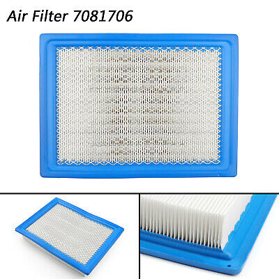 Air Filter For Polaris Ranger RZR570 900 1000 XP 2012-2019 Crew Diesel 7081706
