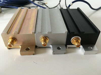 4 x Headstages - Patch Clamp - Refurbished for Axon, Heka a/o  Patch Clamp Amps
