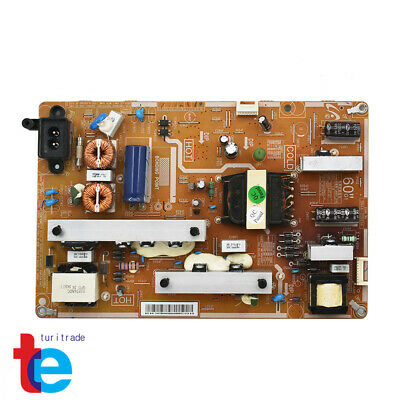 Power Supply Board BN44-00669A For Samsung TV UN60FH6200F UN60FH6003