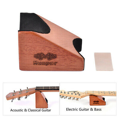 22 frets Replacement Maple Neck Fingerboard for Tele Style Electric Guitar Y5H5