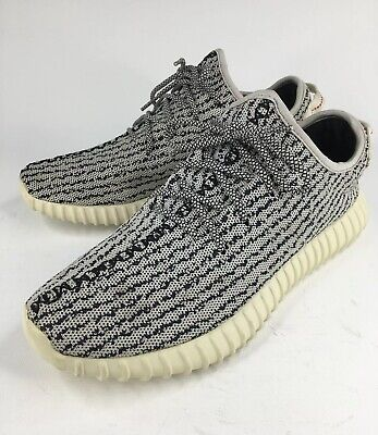 91eee3806893e ADIDAS YEEZY BOOST 350 Turtle Dove Size 11 V2 500 700 -  505.00 ...