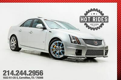 For 2011-2015 Cadillac CTS 2-DR Coupe Front Door Window Glass Driver//Left Side