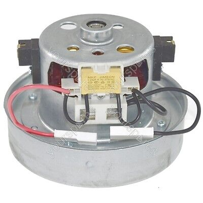 Fits Dyson DC11 and DC19 Replacement Vacuum Cleaner Motor - YDK Type