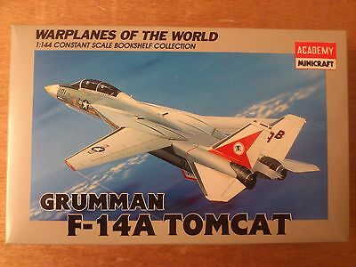Master AM 48048 1:48 Grumman F-14A EARLY Nose Tip /& Angle of Attack Probe