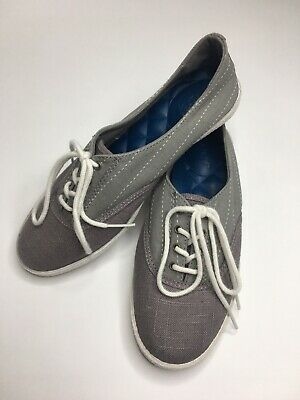 36125ada5b9d REEF SHOES LOAFERS women s size 8 sunsoaked RF-008013 -  19.54 ...