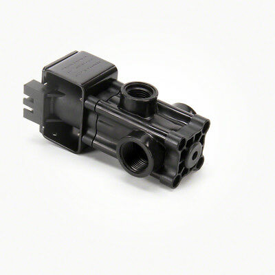 AA144A-1 TeeJet Directo Valve, 10 GPM, 100 psi