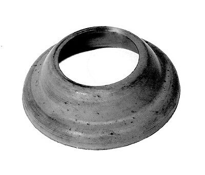 NAA3578B Steering Grommet for Ford NAA (Jubilee) Tractors