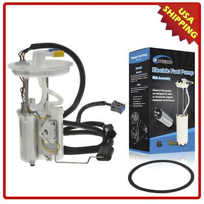Electric Fuel Pump E2290M for 2001-2003 Ford Windstar V6 3.8L