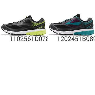 064843207ce Brooks Ghost 10 GTX Gore-Tex Men Women Road Running Shoes Sneakers Pick 1