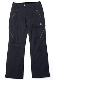 Spyder Women's Thrill Tailored Fit Pants SIZE 14 REF J76*