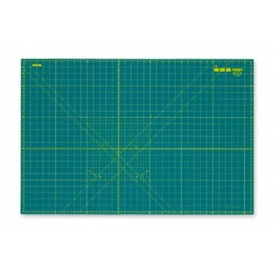 Genuine OLFA Self Healing Cutting Mat 90x60cm CM-A1 - We stock the whole range!