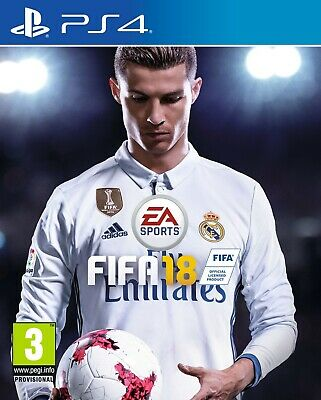 FIFA Ps4 ((DownloadGame)) Fast Delivery