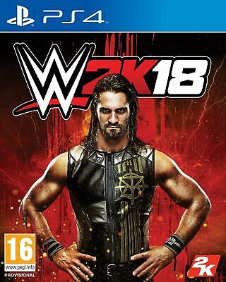 WWE Ps4 ((DownloadGame)) Fast Delivery