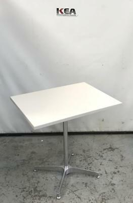 Restaurant Table - Used