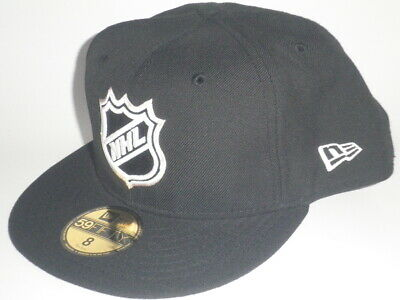 73d1d417a PITTSBURGH PENGUINS NEW Era 59Fifty NHL HOCKEY Hat Black ($35) Cap Fitted  5950