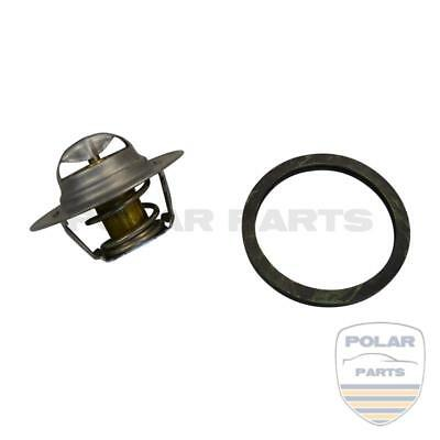Thermostat Coolant Volvo 440 460 480