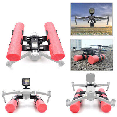 Holder Landing Gear Floating Bobber Kit Accessory For DJI MAVIC 2 Pro Zoom Skid