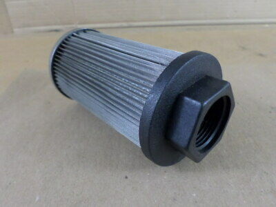 Vickers OF3-08-10 Suction Strainer Hydraulic Filter Element