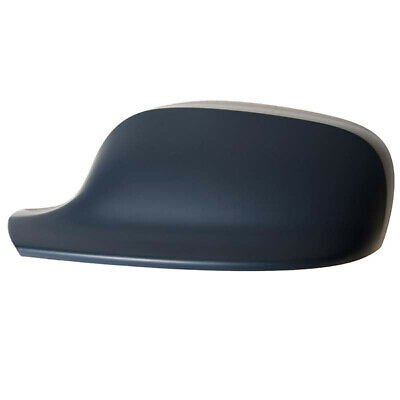 OE Quality MB02702 Left Passenger Side NS Wing Mirror Housing Electric Heated