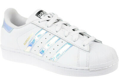 low priced 16fe5 38046 Adidas Superstar Aq6278 Women s Sports Shoes Sneakers Original New Model!
